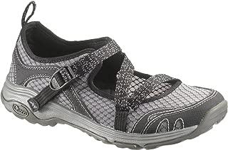 Chaco Women's Outcross Evo MJ Hiking Shoe
