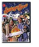 Strange Brew (Refresh/DVD)