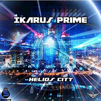 Helios City