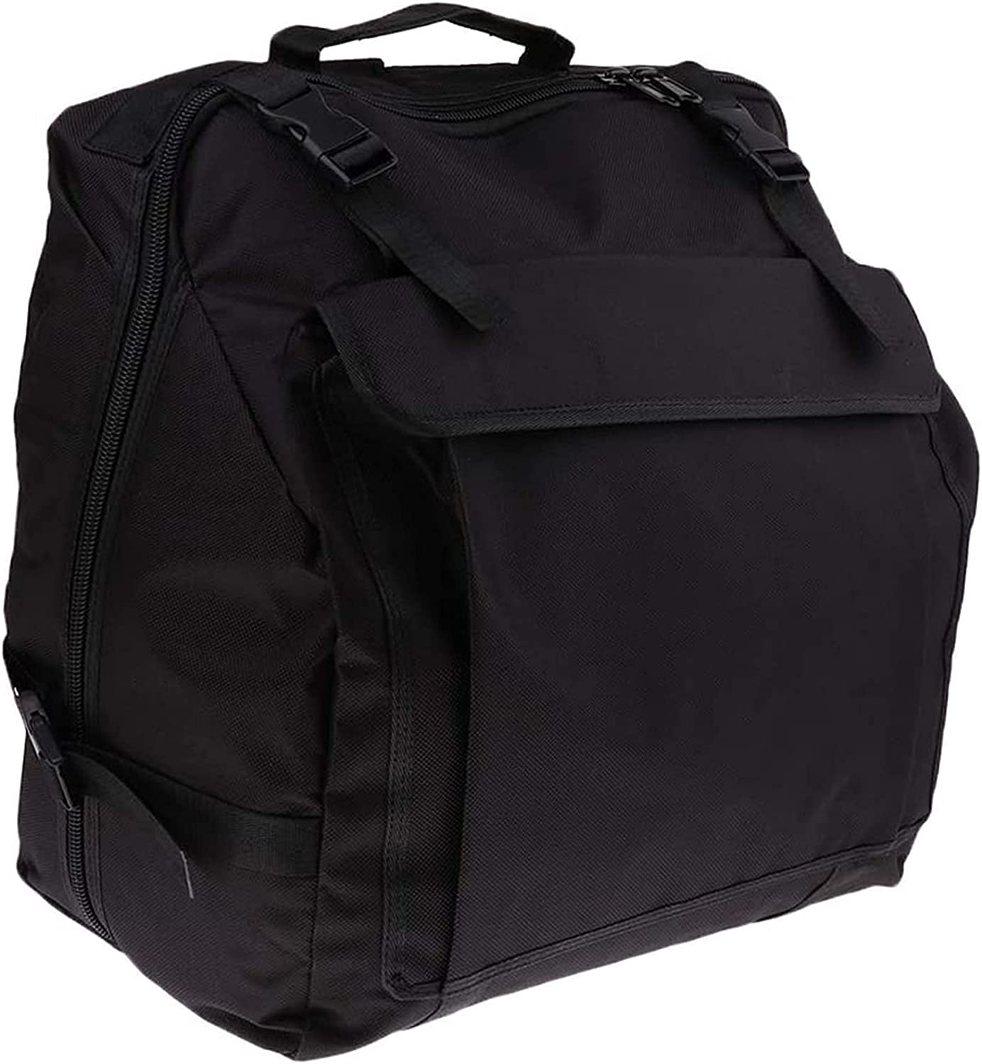 LUBINGT Seattle Mall Thick Padded Bass Piano Gig Bag Case Shipping included Accordion