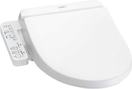 TOTO ウォシュレット Kシリーズ 貯湯式温水洗浄便座 ホワイト TCF8CK66#NW1