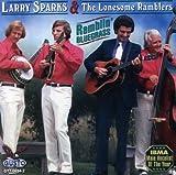 Ramblin Bluegrass...