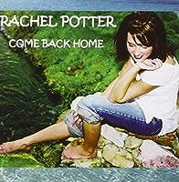 Come Back Home (2002-07-28)