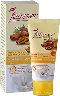 Fairever Herbal Cream, 50 gm