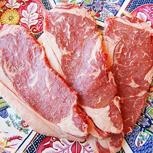 サーロイン ステーキ 赤身 ステーキ セット 150g×6枚(900g) オーストラリア産 オージービーフ 《*冷凍便》【まとめ買い割引・プライム】 まとめ買い対象商品 人気