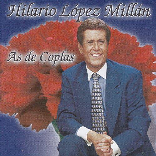 Hilario López Millán