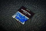 Immagine 1 tuner fish blocchetto per batteria