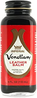 Venetian Imperial Leather Balm, 4 Ounces