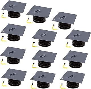 Best graduation cap ideas men Reviews