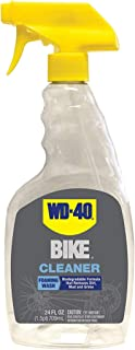 WD-40 Bike, All Conditions Lube, Bike Cleaner, Degreaser, Dry Lube, Wet Lube