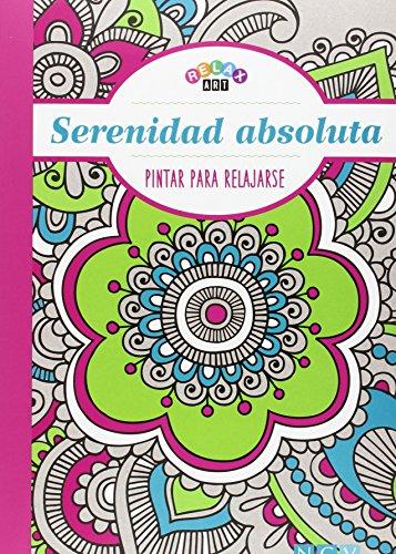 Serenidad Absoluta (Relax Art)