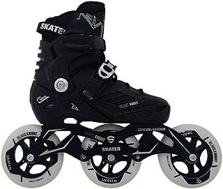 Racing Inline Skates