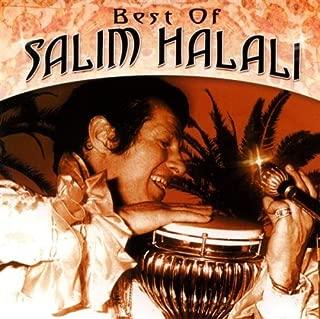 Best salim halali la babouche Reviews
