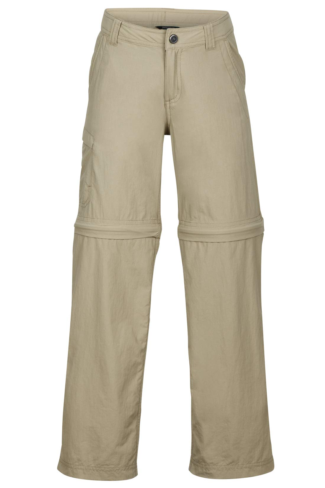 Marmot Kid's Cruz Convertible Pant