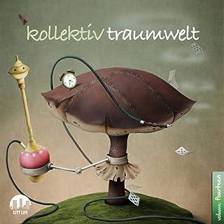 Closer (Ruede Hagelstein Remix)