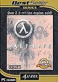 Best Sellers: Half-Life