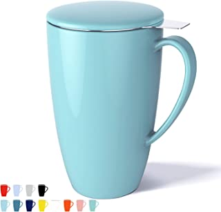forlife tea mug