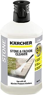 Karcher Limpiador de piedra y fachadas 3in1 1L (6.295-765.0)