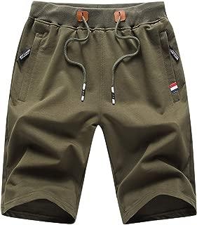 mens shorts size 46 waist