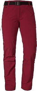 Schöffel Women's Taibun Pants