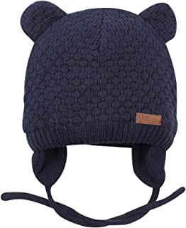 Best hat for 1 year old Reviews