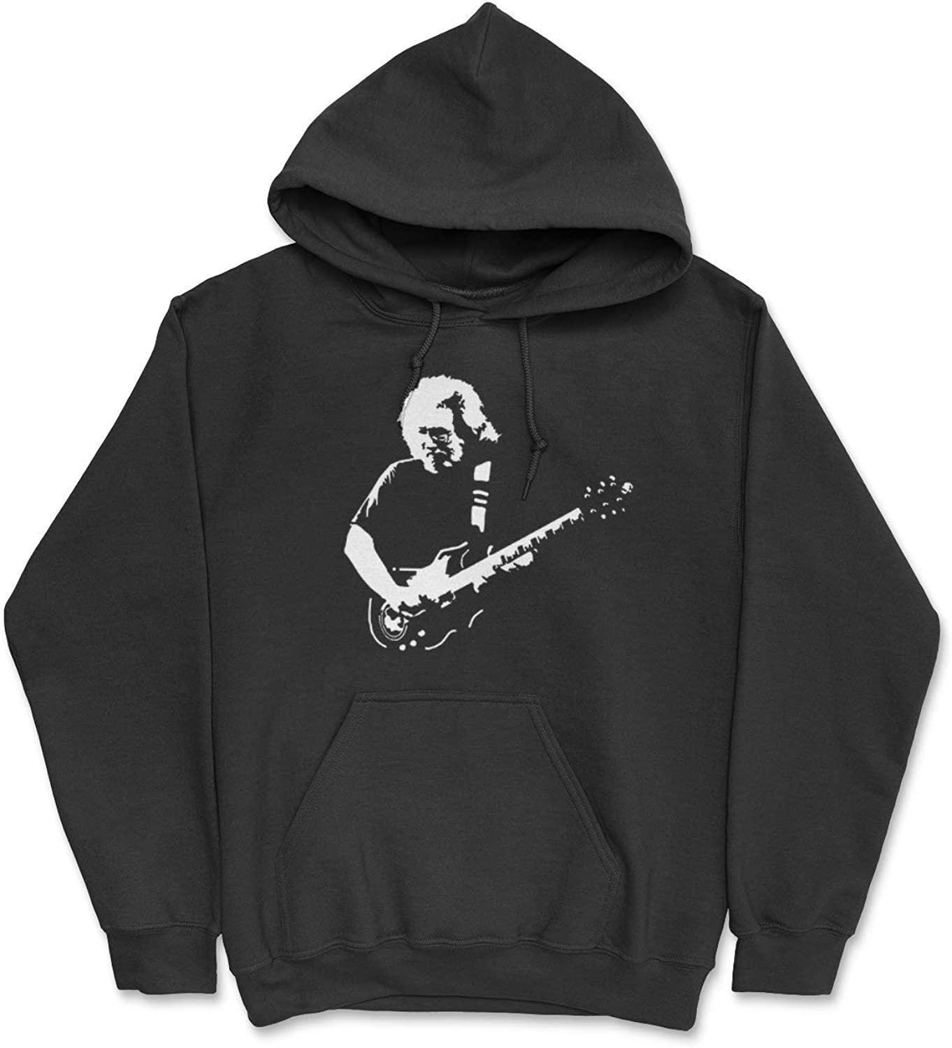 ZJ プレゼント Deisgns Jerry Garcia Tribute 定価 T-Shirt World Premiu of Eyes The