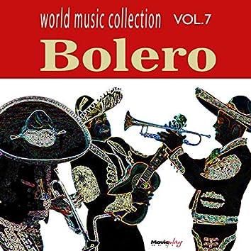 Bolero, Vol. 7