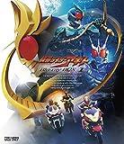 仮面ライダーアギト Blu-ray BOX 1