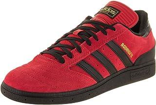 6b5a9a01b666 Amazon.com  14 - Skateboarding   Athletic  Clothing