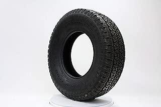 BF Goodrich RUGGED TRL TA OL All- Season Radial Tire-265/70R17/E 121R