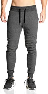 urban pipeline joggers size chart