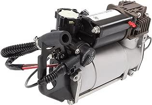 Best vw touareg air suspension compressor Reviews