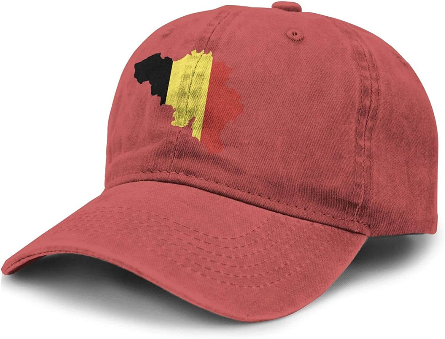 Wholesale PARKNOTES Belgium Flag Country of Durable Direct store and Adult Europe Cheap