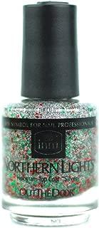 Best christmas nail polish Reviews