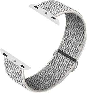 sport band for apple watch 38mm