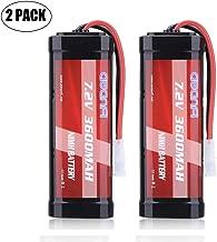 tamiya battery