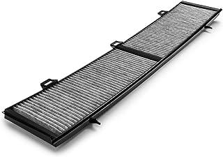 UFI Filters 54.154.00 Innenraumfilter