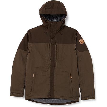 Fjallraven Men's Skogsö Padded Jacket M Sport Jacket