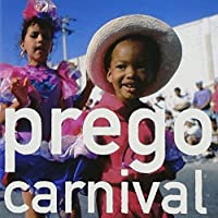 prego Carnival