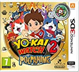 Yo-Kai Watch 2 - Polpanime