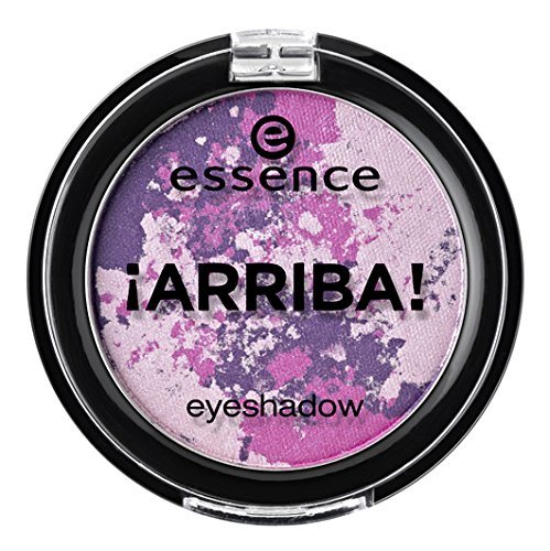 Essence Arriba oogschaduw 01 la vida loca 2,5 g