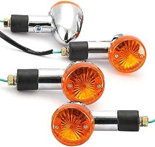 Suchergebnis Auf Für Honda Shadow Leuchten Beleuchtung Auto Motorrad