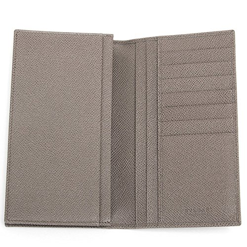 BVLGARI(ブルガリ)『ブルガリ・ブルガリ長財布』