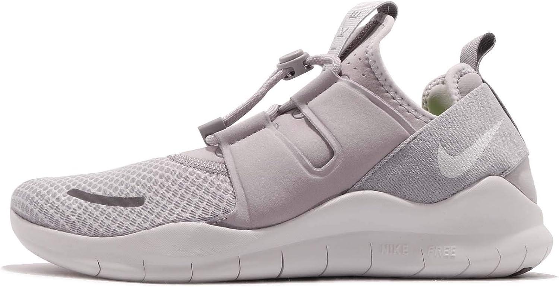 Nike Womens Legend 2.0 Cotton Capri Pants