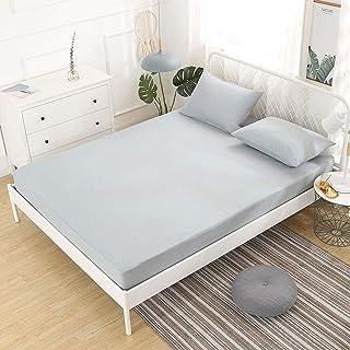Suchergebnis Auf Amazon De Fur Matratzenschutz Grau Unterbetten Matratzenschoner Matratzen Lattenroste Kuche Haushalt Wohnen