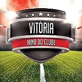 Hino do Esporte Clube Vitória - Single