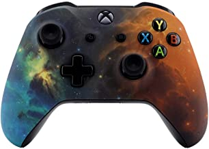 Nebula Xbox One Modded Rapid Fire Controller for Xbox One - Designed for All Shooting Games