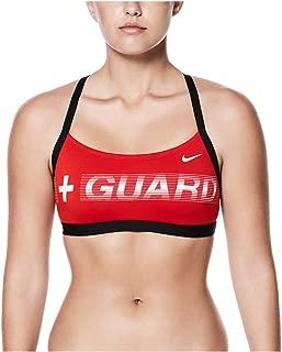 Women's Performance Guard Top