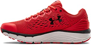 Under Armour Charged Intake 4, Scarpe da Corsa Uomo