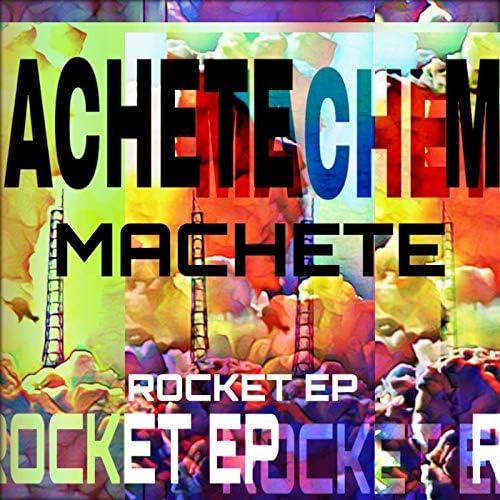 Machete (AT)